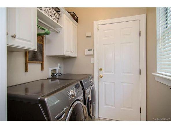 13518 Grey Coat Ct., Charlotte, NC 28273 Photo 8
