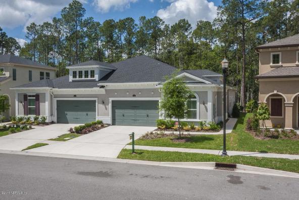 276 Wingstone Dr., Jacksonville, FL 32081 Photo 32