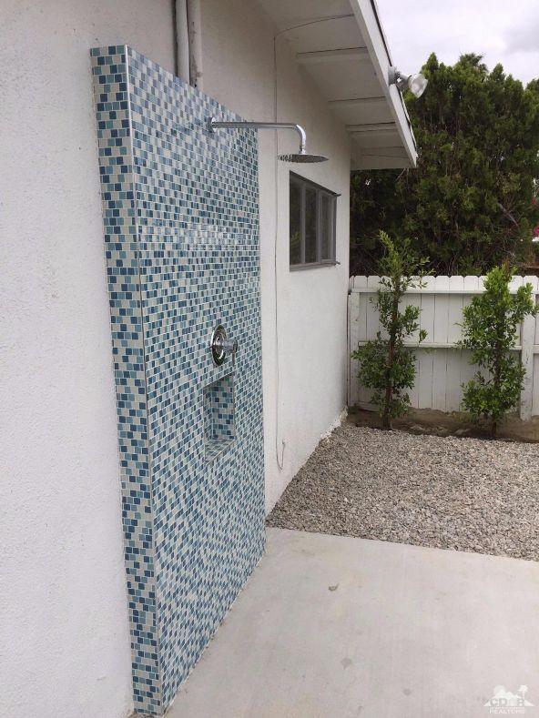 4475 East Paseo Caroleta, Palm Springs, CA 92264 Photo 17