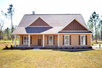 Home for sale: 5227 Canady Ct., Statesboro, GA 30461
