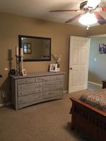 Home for sale: 427 Railroad St., Morven, GA 31638