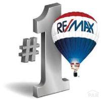 Home for sale: 1174 Moccasin Dr., Pueblo West, CO 81007