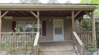 Home for sale: 198 Carlton Rd., Coolidge, GA 31738