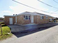 Home for sale: 5165 Touchard Ln., Lafitte, LA 70067