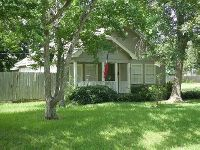 Home for sale: 5th, La Porte, TX 77571