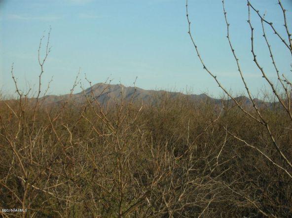 8420 N. Maggies Farm, Tucson, AZ 85743 Photo 2