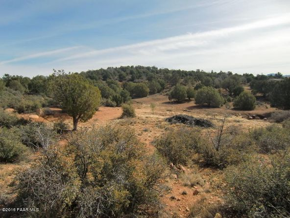 4050 W. Young Rd., Prescott, AZ 86305 Photo 2