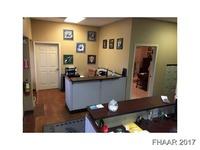 Home for sale: 2100 E. Stan Schlueter, Killeen, TX 76542