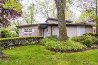 Home for sale: 2541 Wilmette Avenue, Wilmette, IL 60091