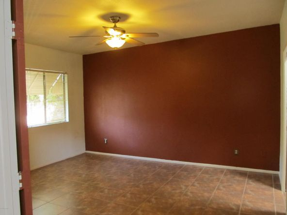 3629 N. Forgeus, Tucson, AZ 85716 Photo 8