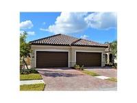 Home for sale: 20010 Benissimo Dr., Venice, FL 34293