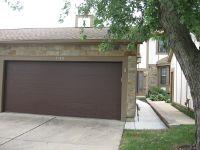 Home for sale: 1126 Oakview Dr., Wheaton, IL 60187