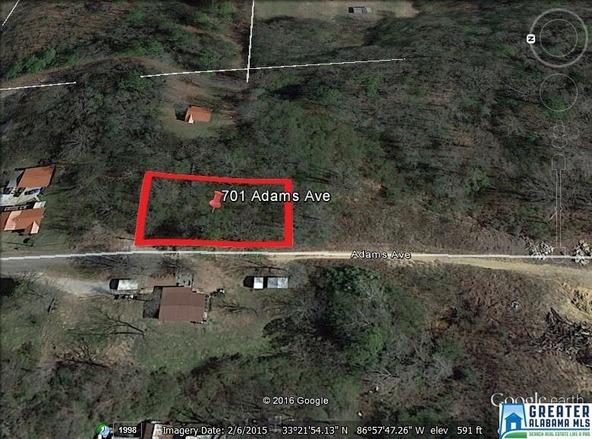 701 Adams Ave., Bessemer, AL 35020 Photo 1