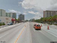 Home for sale: N. Ocean Apt 306 Blvd., Fort Lauderdale, FL 33308