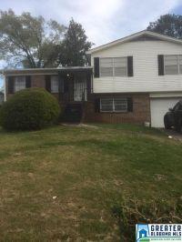 Home for sale: 1633 Castleberry Way, Birmingham, AL 35214