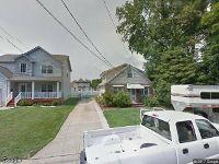 Home for sale: Redwood, Wilmington, DE 19804