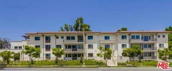 4661 Wilshire Blvd., Los Angeles, CA 90010 Photo 11