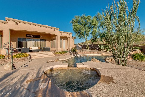 11263 E. Ajave Dr., Scottsdale, AZ 85262 Photo 35