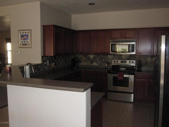 45765 W. Starlight Dr., Maricopa, AZ 85139 Photo 4