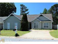 Home for sale: 115 Prestwyck Oake Pl., Lawrenceville, GA 30043