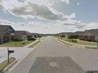 Home for sale: Rolling Vista Dr., Athens, AL 35613