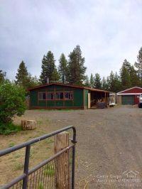 Home for sale: 16229 Sparks Dr., La Pine, OR 97739