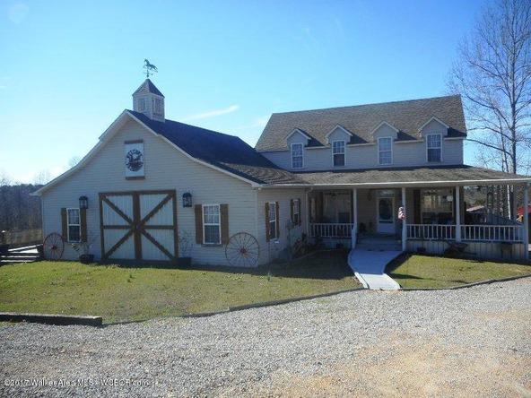 978 Tucker Cemetery Rd., Eldridge, AL 35554 Photo 101