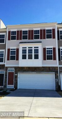 Home for sale: 20257 Capital Ln., Hagerstown, MD 21742