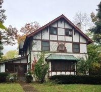 Home for sale: 554 Longwood Avenue, Glencoe, IL 60022