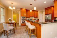 Home for sale: 118 St. Andrews St, Smithfield, VA 23430