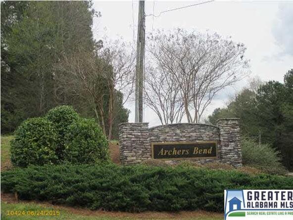 130 Loxley Ln., Pell City, AL 35128 Photo 1