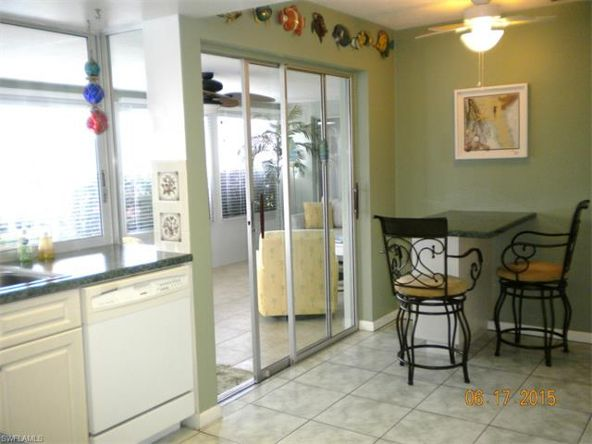 13509 Island Rd., Fort Myers, FL 33905 Photo 22