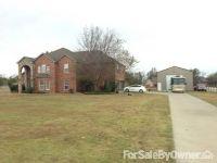 Home for sale: 656 Sycamore Ln., Pryor, OK 74361