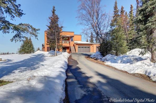 6801 Teresa Cir., Anchorage, AK 99516 Photo 2