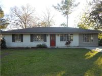 Home for sale: 225 Jacob St., Slidell, LA 70458