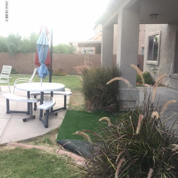 3107 W. Pleasant Ln., Phoenix, AZ 85041 Photo 15