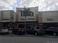 Home for sale: 8788 Boytona Blv, Boynton Beach, FL 33472
