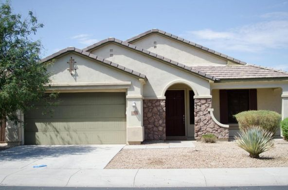 16154 W. Devonshire Avenue, Goodyear, AZ 85395 Photo 2