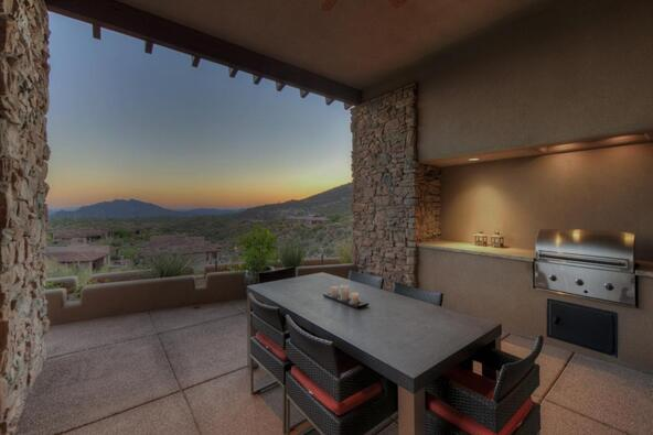 9909 E. Lookout Mountain Dr., Scottsdale, AZ 85262 Photo 22