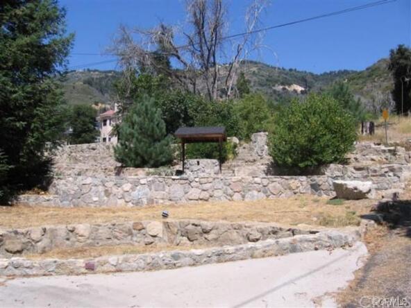 1764 E. Forrest Ln., San Bernardino, CA 92404 Photo 31