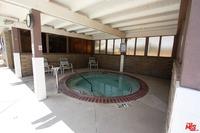 Home for sale: 8 Margarita Ave., Camarillo, CA 93012