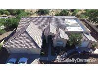 Home for sale: 548 Drawdown Trl, Corona De Tucson, AZ 85641