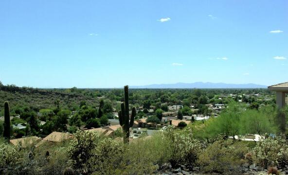 1545 W. Mandalay Ln., Phoenix, AZ 85023 Photo 5