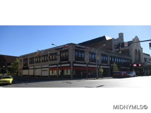 255 Genesee St., Utica, NY 13501 Photo 26