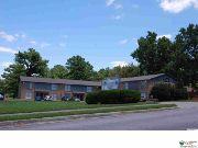 Home for sale: 4516 Bonnell Dr., Huntsville, AL 35816