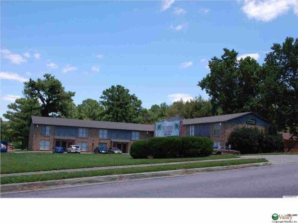 4516 Bonnell Dr., Huntsville, AL 35816 Photo 1