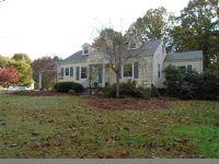 Home for sale: 2021 Belmont Dr., Reidsville, NC 27320