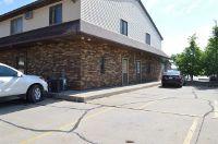 Home for sale: 443 Hwy. 1 W., Iowa City, IA 52246
