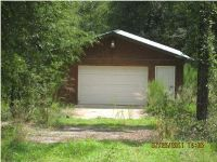 Home for sale: 428 Fox Ln., Holt, FL 32564