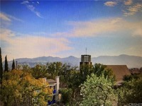 Home for sale: 617 E. Angeleno Avenue, Burbank, CA 91501